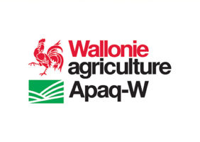 25ans-natagora-famenne-ardenne-sponsors-region-wallone-agriculture