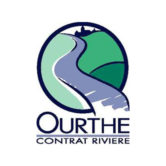 contrat-riviere-ourthe
